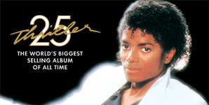 Michael Jackson, Wanna Be Startin featuring Akon Audio Stream