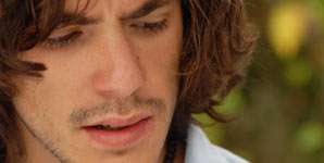 Jack Savoretti, Dreamers, Video Stream