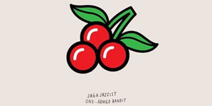 Jaga Jazzist One Armed Bandit Album