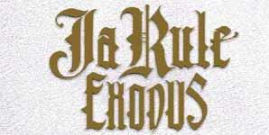 Ja Rule, Exodus, Audio Stream