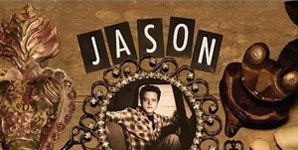 Jason Isbell Live at Twist And Shout Album