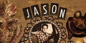 Jason Isbell Sirens of the Ditch Album