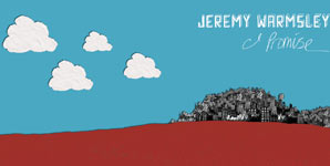 Jeremy Warmsley, I Promise, Video Stream