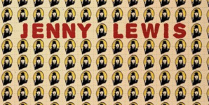 Jenny Lewis Acid Tongue Album