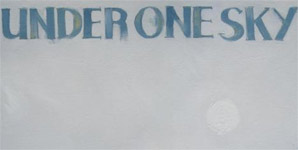 John McCusker Under One Sky Album
