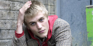 Johnny Flynn & The Sussex Wit - The Box