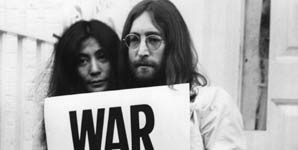 The U.s. Vs John Lennon Trailer