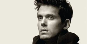 John Mayer Battle Studies Album