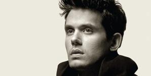 John Mayer Battle Studies Album