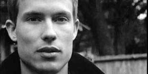 Jonny Lang, Anything's Possible, Audio Stream