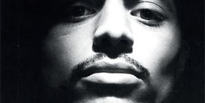 Jose James Blackmagic Album