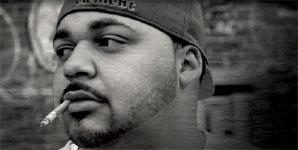 Joell Ortiz, Hip Hop, Audio Stream