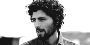 Jose Gonzalez, Down The Line