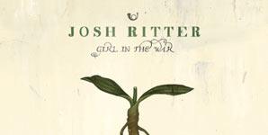 Josh Ritter, Girl In The War, Video Stream
