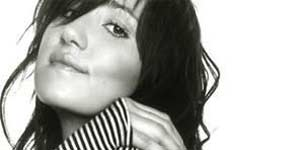 KT Tunstall, KT Tunstall's Acoustic Extravaganza, Album Audio Streams