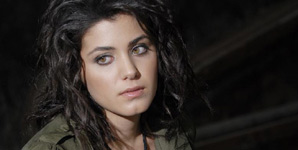 Katie Melua - Two Bare Feet Video