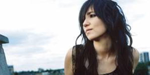 Kt Tunstall, Under The Weather, Video Stream