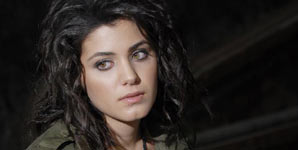 Katie Melua, If You Were A Sailboat Video