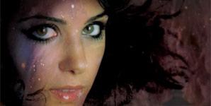 Katie Melua The House Album