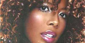 Kelis, Bossy feat Too $hort, Audio Stream