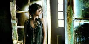 Kelly Clarkson, Sober, Audio