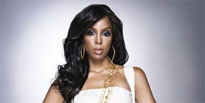 Kelly Rowland, Like This featuring Eve, Video & Audio Streams