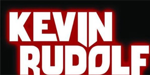 Kevin Rudolf - Interview