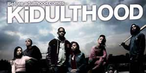 Kidulthood, Trailer