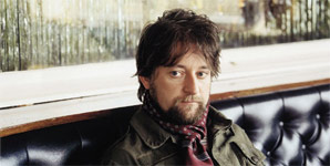 King Creosote - You