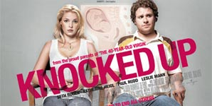 Knocked Up, Extended Trailer