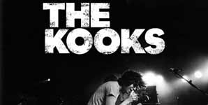 The Kooks, You Don't Love Me, Video Stream