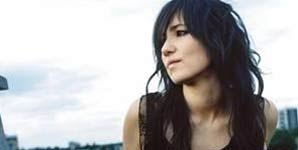 KT Tunstall Under The Weather Single