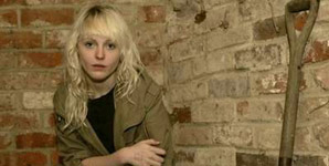 Laura Marling, New Romantic