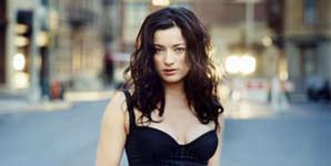 Laura Michelle Kelly, There Was A Time, Video Stream