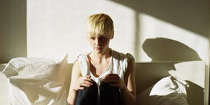 Laura Marling I Speak Because I Can Album