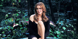 LeAnn Rimes, Nothin' Better To Do