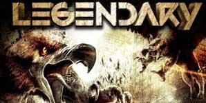 Legendary Review