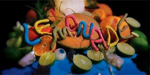Lemonade Self-titled Album