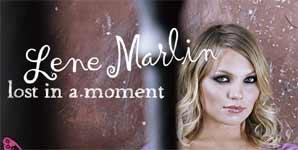 Lene Marlin Lost In A Moment Album