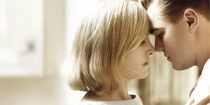 Revolutionary Road, Trailer
