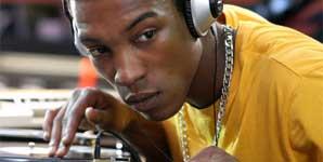 Life and Lyrics, The Motion Crew Vs Hard Cash Crew, Trailer Stream