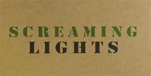 Screaming Lights GMN Single