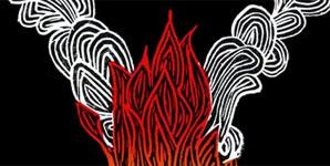BM Linx Kids On Fire Single