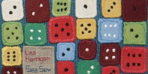 Lisa Hannigan Sea Sew Album
