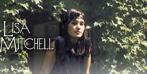 LISA MITCHELL - Lyrics, Playlists & Videos | Shazam