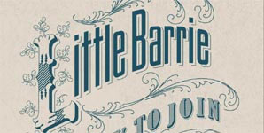 Little Barrie Pay To Join Single