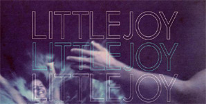 Little Joy No One's Better Sake Single