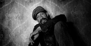 Lonnie Jordan, War Stories, Audio Streams