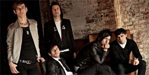 Lostprophets, 4am Forever, Video