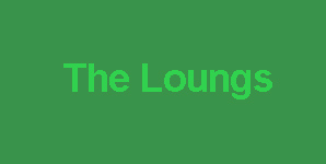 The Loungs I'm Gonna Take Your Girl Single